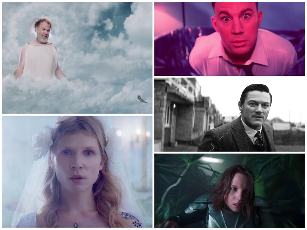 actors2017