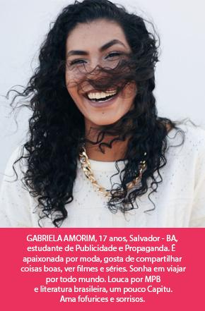 perfil_cabe_a_de_garota