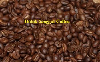 [Image: dolok_sanggul_coffe3.jpg]