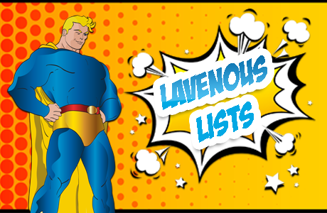 List_Landing_Pic