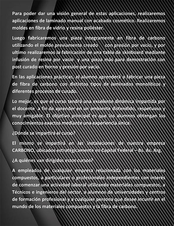 Nuevo_Curso_Carbono_noviembre_4