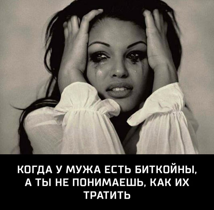 https://image.ibb.co/bOJwA9/image.jpg