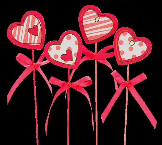 coeur_saint_valentin_tiram_64