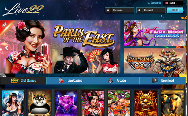 Play8oy888_Slot_Live_Online_Casino_Best_in_Malaysia_39