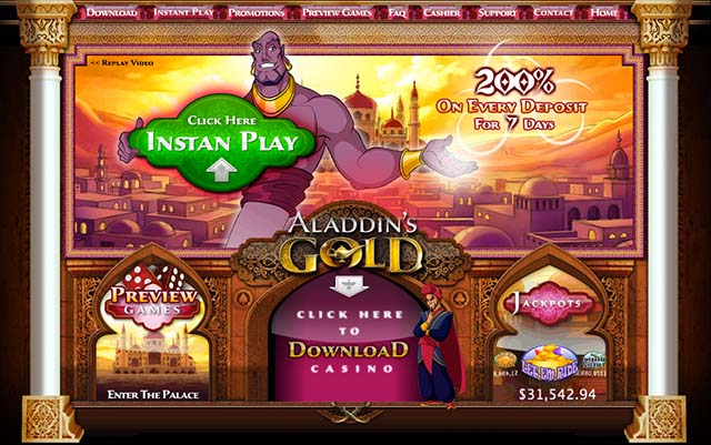 Newest Online Casinos For US Players