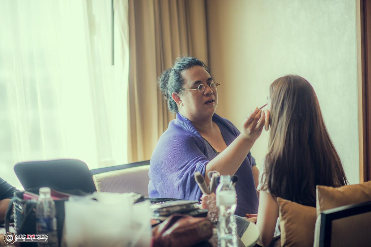 Conrad_Bangkok_Hotel_005