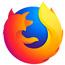 Firefox, navigateur web qui met en exergue la liberté
