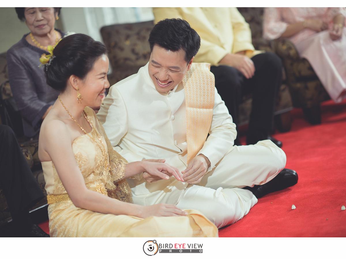 pre_wedding_plaza_athenee_52