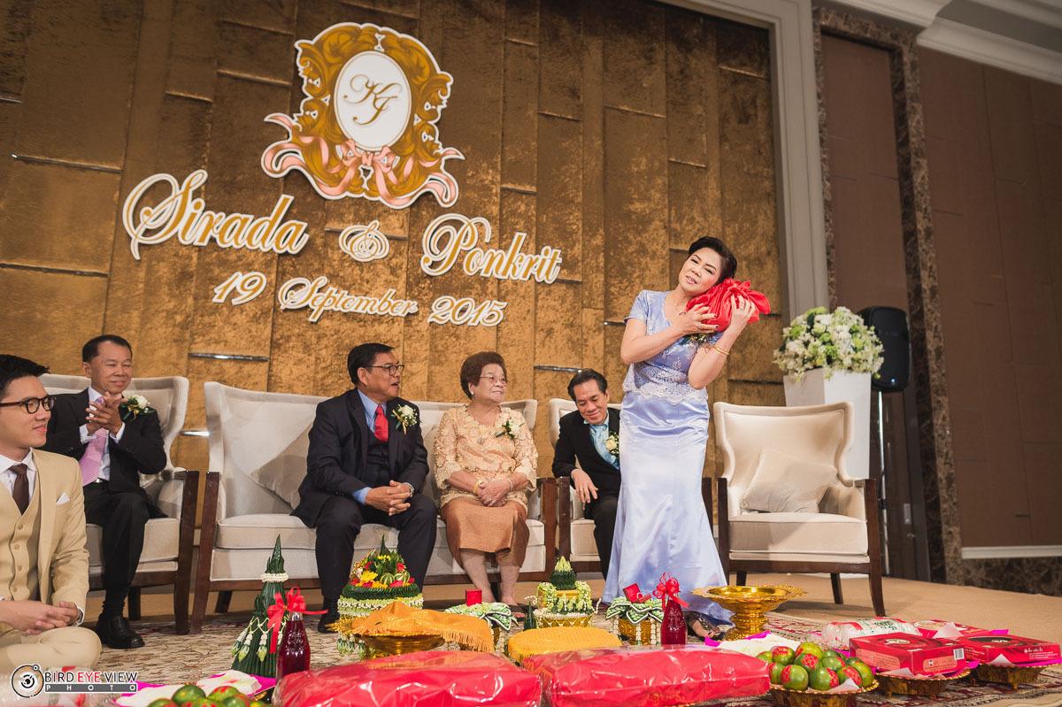 wedding_at_berkeley_hotel049