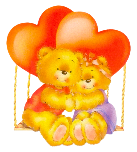 teddy_saint_valentin_tiram_138