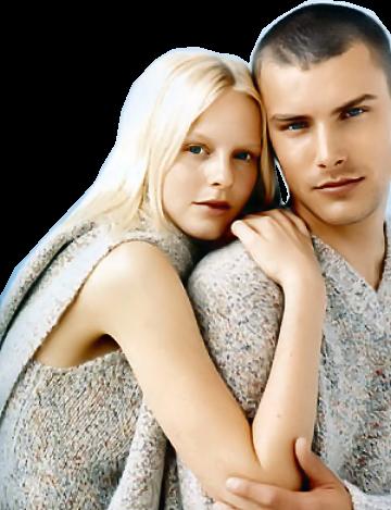 couple_tiram_39