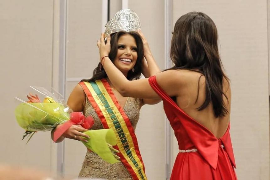 Yaiselle Lucía Tous, nueva señorita Cartagena 84de354e_9eef_43e8_a7d7_fac7b84ad517