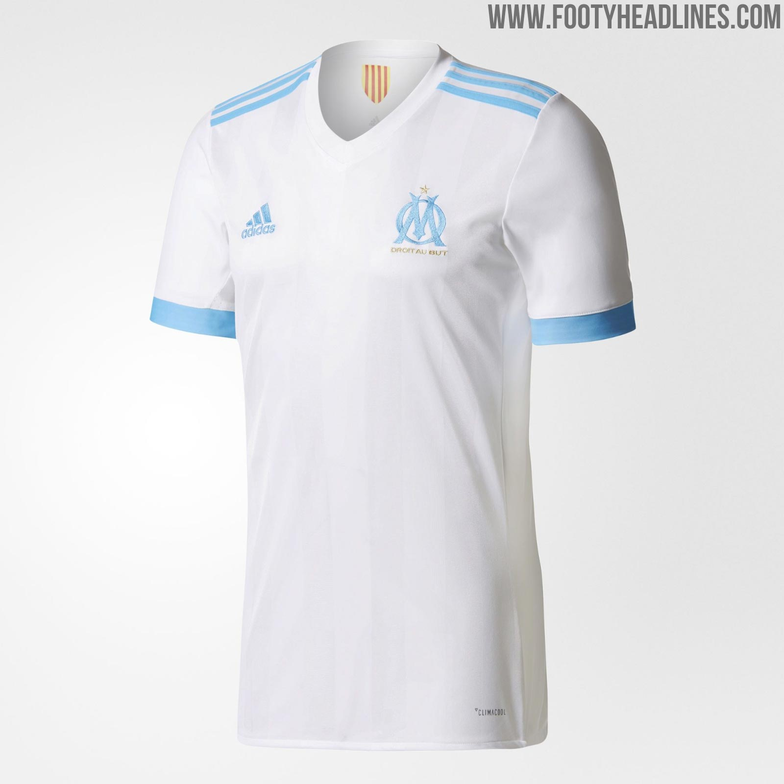 https://image.ibb.co/bOksda/Olympique_Marseille_home_kit_1.jpg