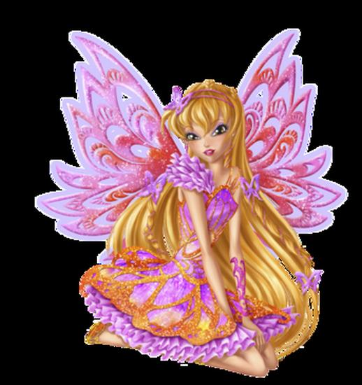 tubes_fairy_tiram_31