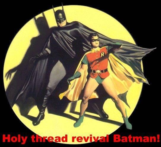 [Image: holy_thread_revival_batman.jpg]