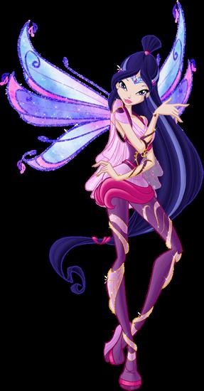 tubes_fairy_tiram_285