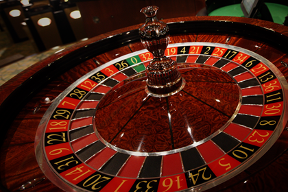 American Online Casinos For US Players