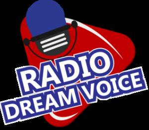 Dream Voice Radio