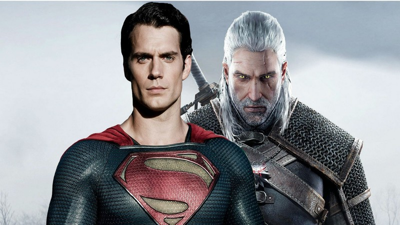 game rpg, mission:impossible – fallout, the witcher 3, the witcher 3 netflix, the witcher series