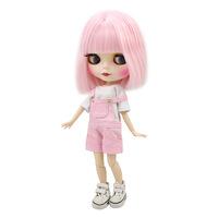 Blyth EJD - Página 3 Short_pink_haiir_normal_body_nude_doll_blyth_suitable_for_change_the_body_matte_face_J150_BL2352_jpg_200x200_1