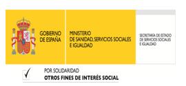 ministerio_de_sanidad