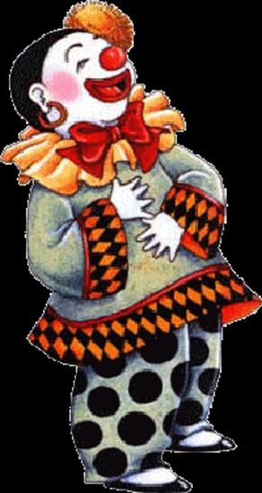 clown_tiram_302