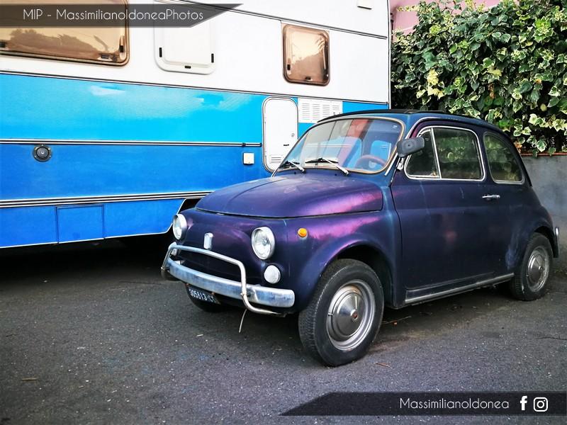 Auto Abbandonate - Pagina 5 Fiat_500_L_72_CT305813