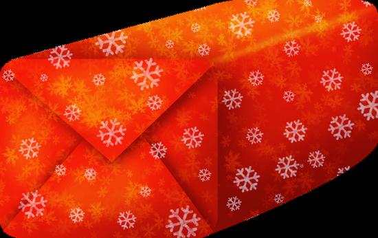 cadeaux-tiram-88