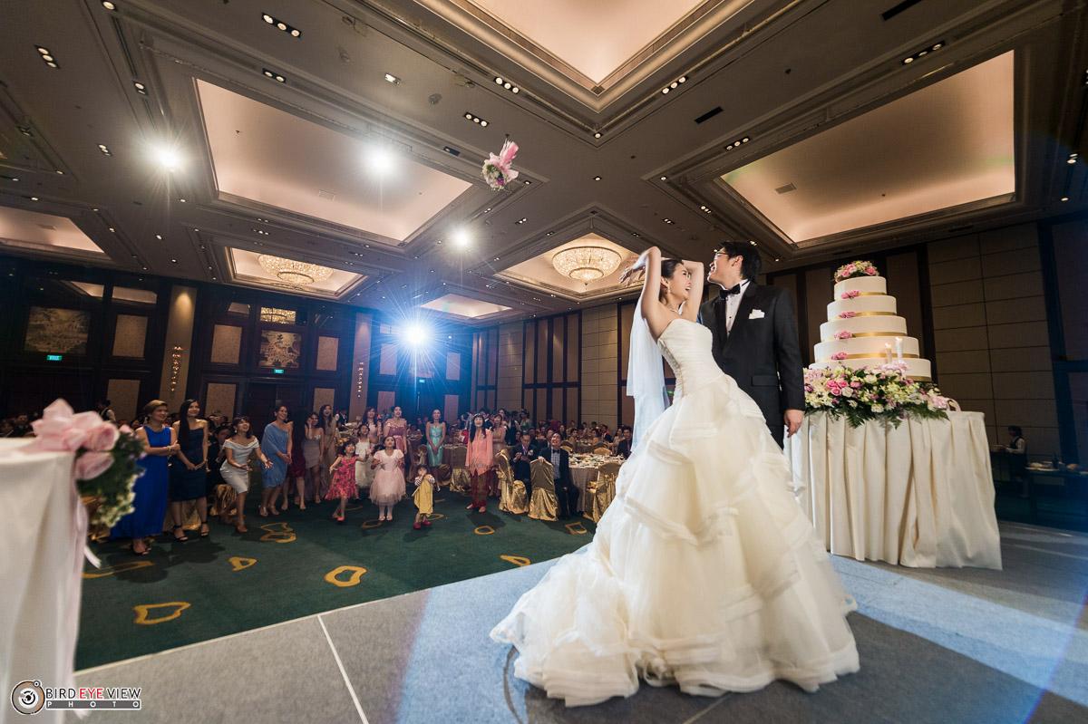 wedding_Shangri_La_Hotel_Bangkok_115