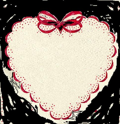 coeur_saint_valentin_tiram_243