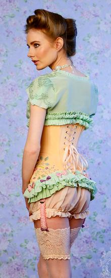 corset_femmes_tiram_4