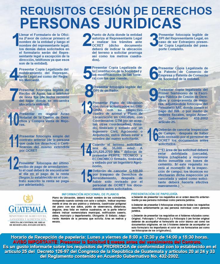 Requisitos_para_Cesi_n_de_Derechos_personas_Jur_dicas