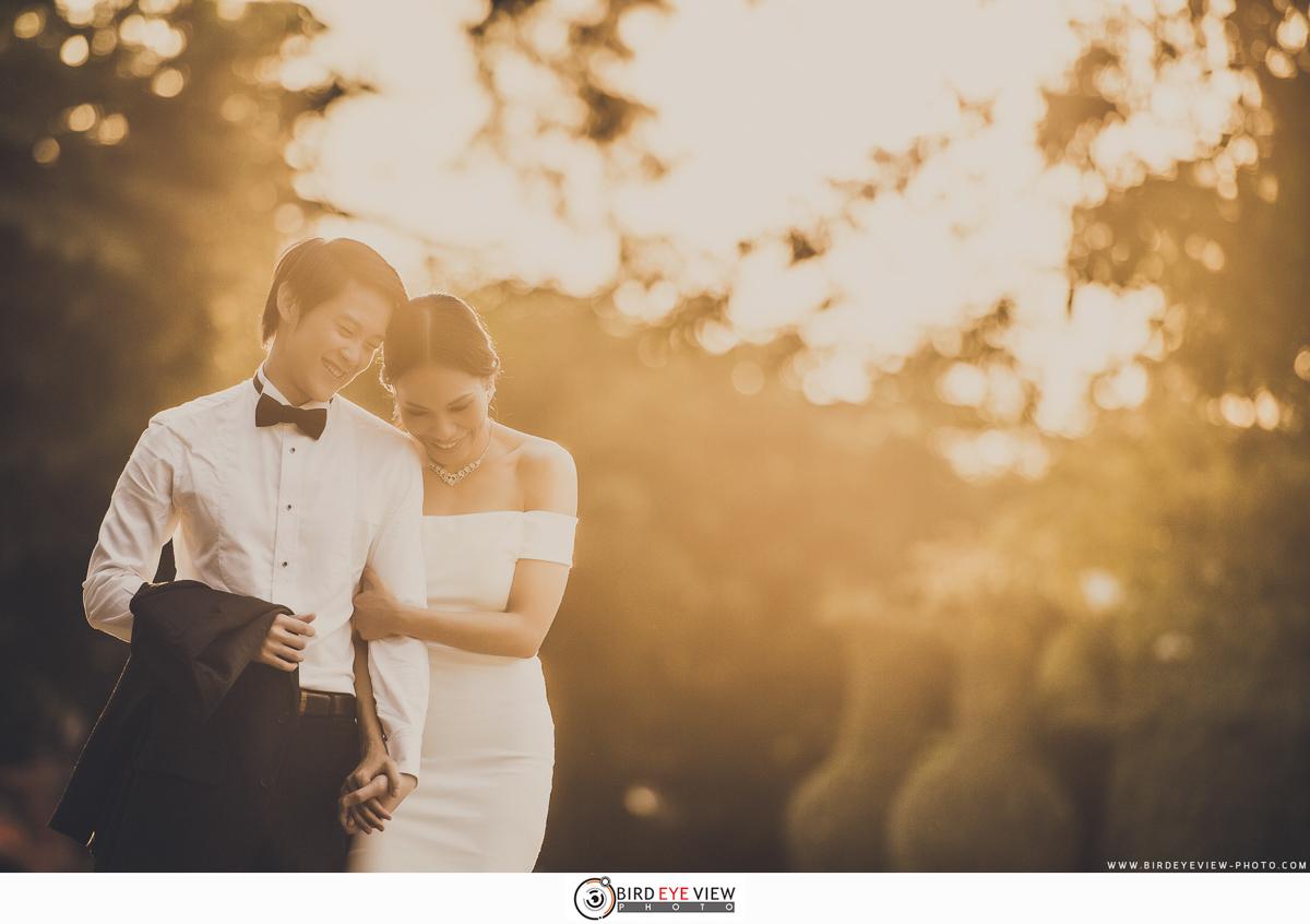 pre_wedding_benedict_studio_045