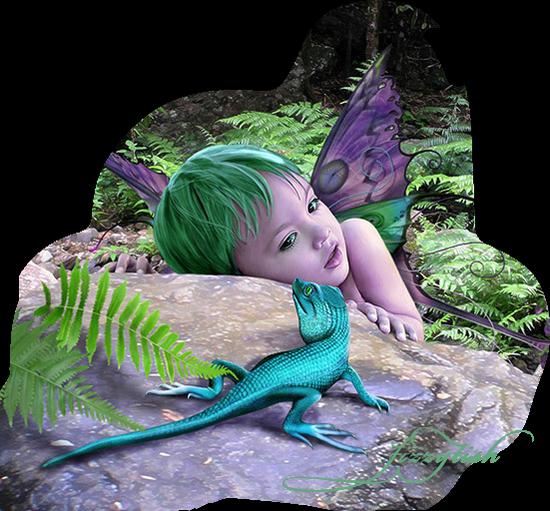 tubes_fairy_tiram_290
