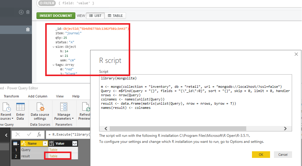 Expand Columns from lists of R data.frame - Microsoft Power BI Community