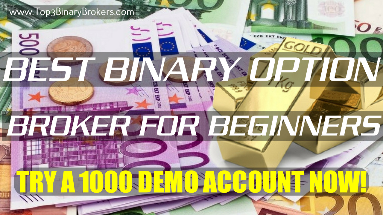 Best Benefits Of IQ Binary Option Signals 2018 South Africa