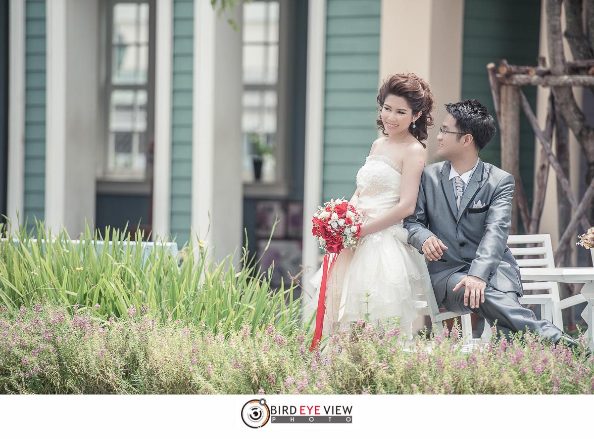 pre_wedding_chocolate_ville_37