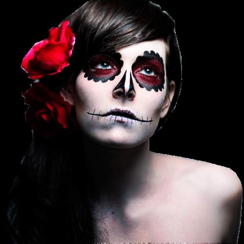 femmes_halloween_tiram_242