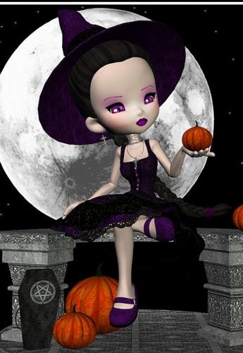 cookies_halloween_tiram_412