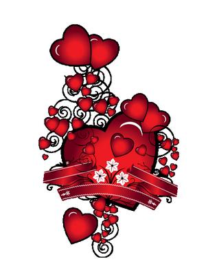 coeur_saint_valentin_tiram_415
