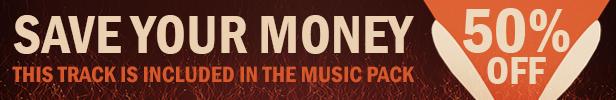 Music_Pack_banner
