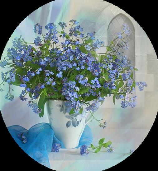 tubes_fleurs_tiram_434