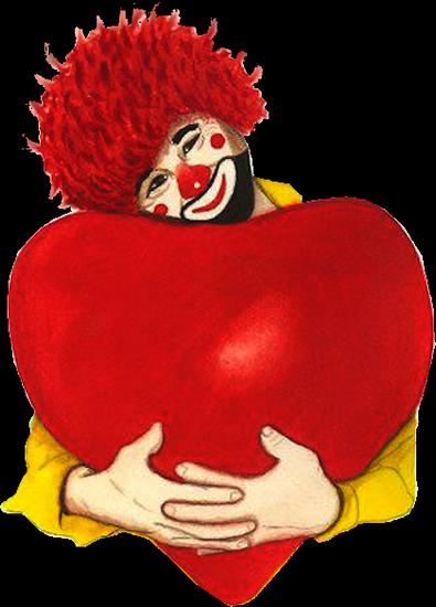 clown_tiram_291