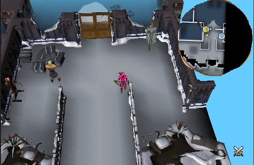 Chaotics_clue_location.png
