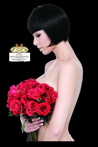 femmes_saint_valentin_tiram_39