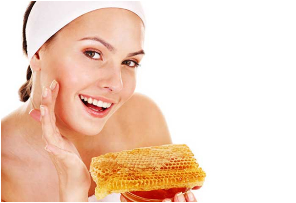 Oily_Skin_Home_Remedies_To_Get_Rid_Off_Honey