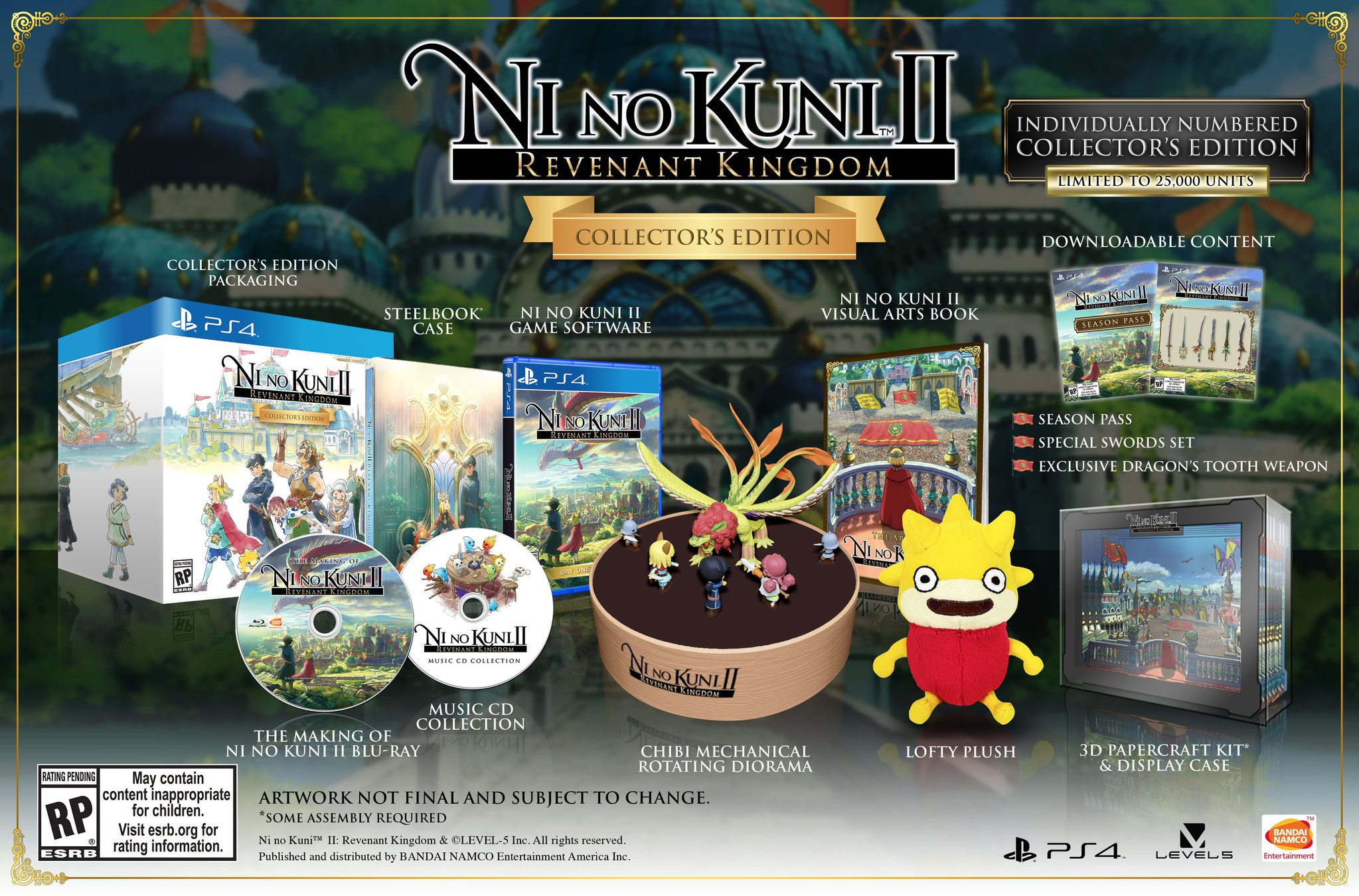 Ni_No_Kuni_II_Collectors_Edition.jpg