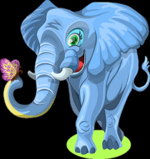 tubes_elephants_tiram_500