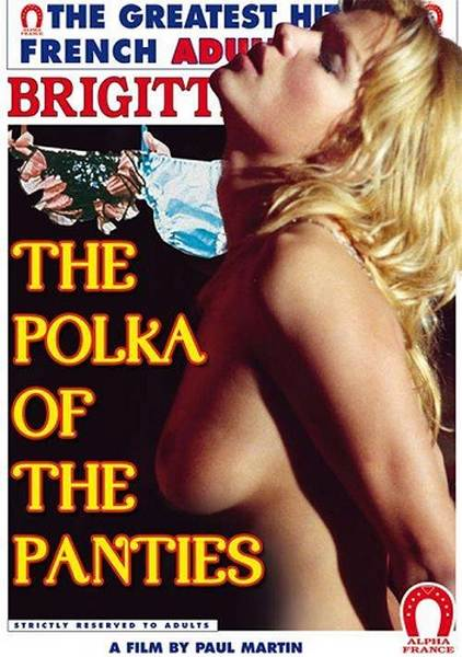 1194267 - [CINETHEQUE] Les Aventures des Queues Nickelees / The polka of the panties (1978/VHSRip) BARBARA MOOSE (-1.00 MB)