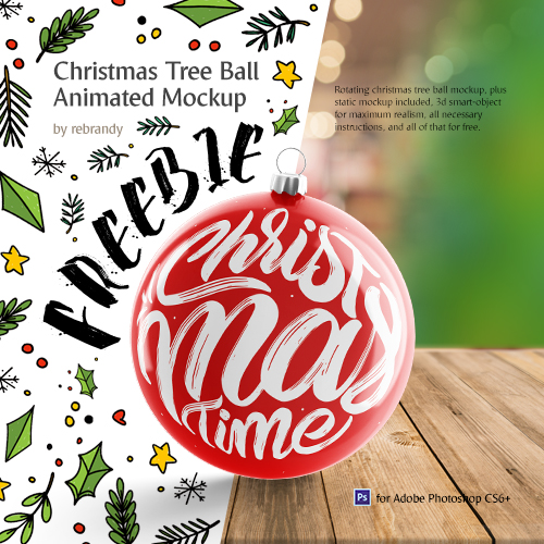 christmas-tree-ball-freebie